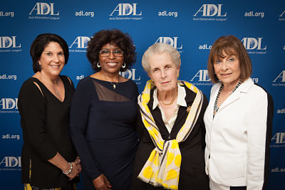 ADL New Haven 2015_opt